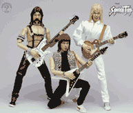 Spinal Tap dolls
