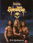 Inside Spinal Tap